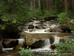 Busk Creek_2a_web