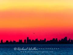 Miami-Sunset_weblo